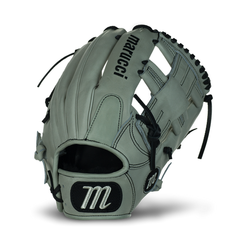 "Softball 11.75"" Cross Web"