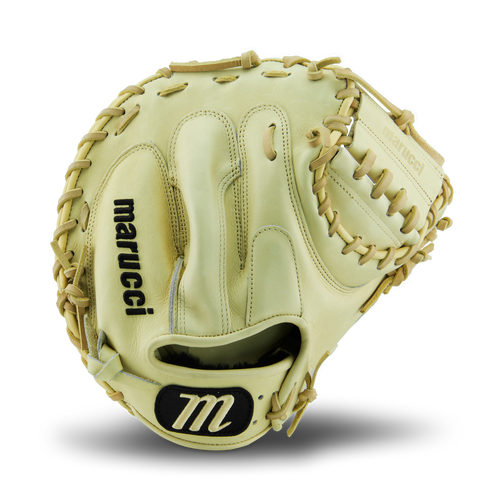 "Founders' Series 33.5"" Catcher's Mitt"