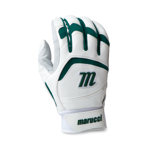 Professional Batting Gloves