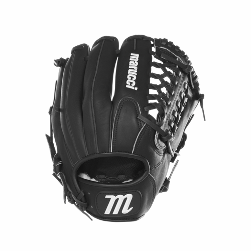 "Geaux Series 11.5"" T-Web"