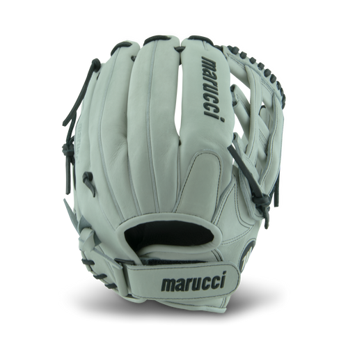 "Softball 12.5"" Adjustable H-Web"