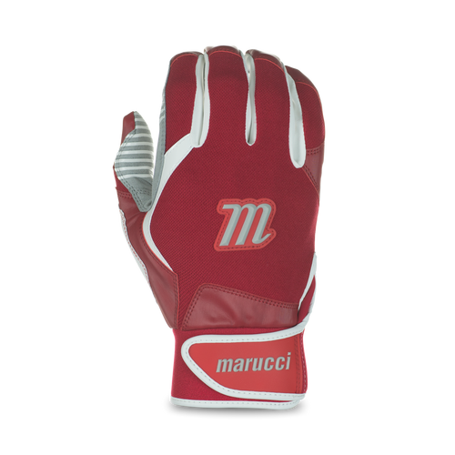 Venture Batting Gloves