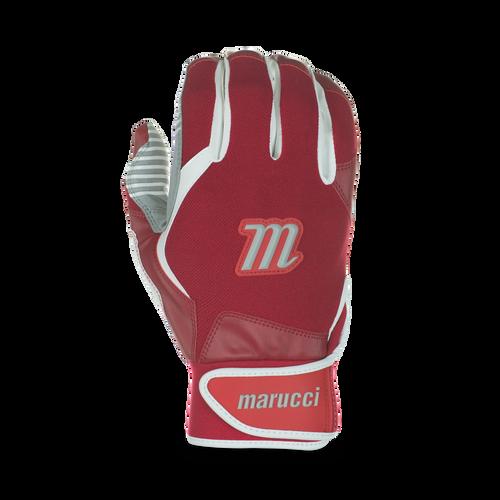 Venture Batting Gloves