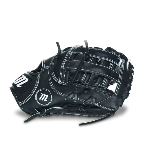 "Personalized Founders' Series 13"" First Base Mitt"