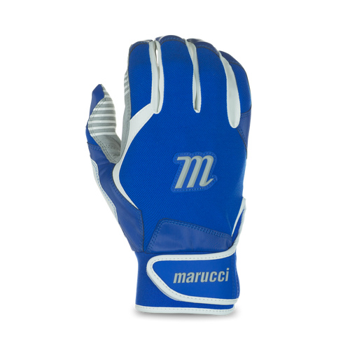 Venture Youth Batting Gloves