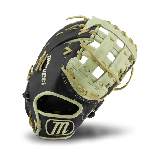 "Founders' Series 13"" First Base Mitt"