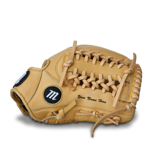 "Personalized Founders' Series 11.5"" T-Web"