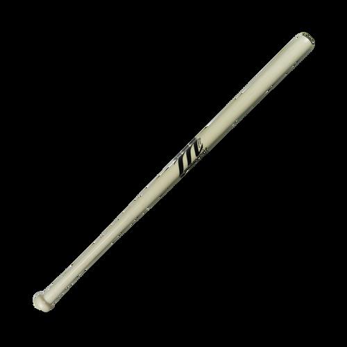 Wiffle Stick
