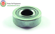 Genuine Rover, Scott Bonnar Drum Bearing A1129017