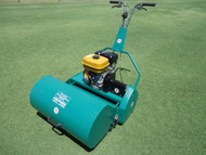 Protea SI510YR 20 Inch Heavy Duty Cylinder Reel Roller Mower with Yamaha 5HP + Rubber Roller