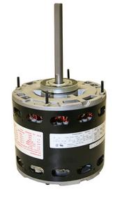 EM3584 - HVAC Electric Motors - Direct Drive Blower Motors