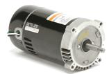 EUST1202 - Electric Pump Motors - Swimming Pool Motors