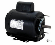C412V1 - HVAC Electric Motors - Capacitor Start Motors