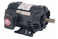D20P2D - 20 HP - 1800 RPM - 256T - ODP