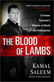 The Blood of the Lambs