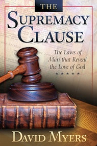 Supremacy Clause (Previously $20.00)