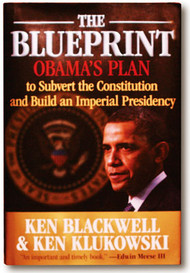 The Blueprint (Previously 30.00)