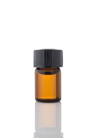 Melissa (Lemon Balm) Essential Oil – Precious
