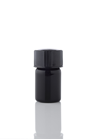 Patchouli Absolute - Currently sold out!