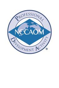 CEU certificates (duplicate or replacement request)