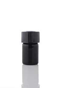 Cistus Essential Oil – Precious