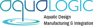 aqualogic-logo.jpg