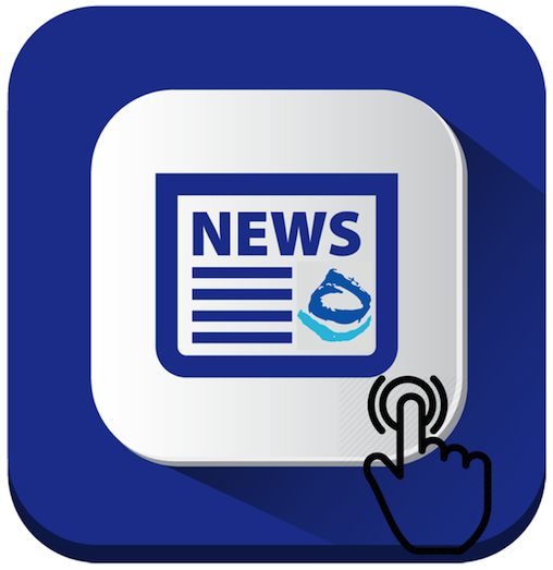 banner-icono-noticias-proaqua.png