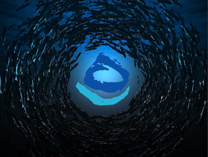 banner-proaqua-piscicultura.png