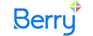 berry-plastics.jpg