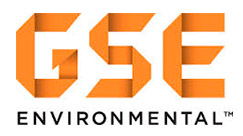 gse-logo-mini.jpg