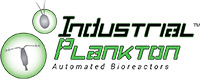 industrial-plankton-logo-mini.jpg