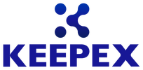 logo-keepex.png