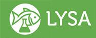 lysa-logo-2.jpg