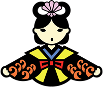 otohime-solo-logo.png