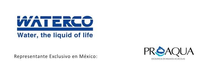 waterco-proaqua-mexico-acuicultura-aquaculture.jpg