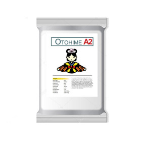 Otohime A2 150-250 micras [Bolsa 1 kilo]