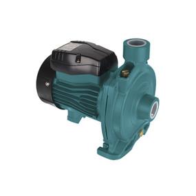 Bomba centrifuga de 1 HP de IUSA