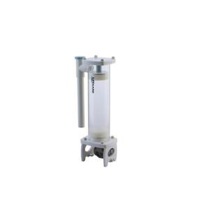 Biofiltro Medium Flow Turbo Reactor Lifeguard Aquatics