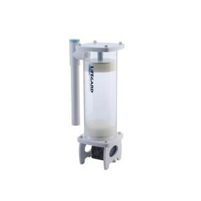 Biofiltro Large Flow Turbo Reactor Lifeguard Aquatics