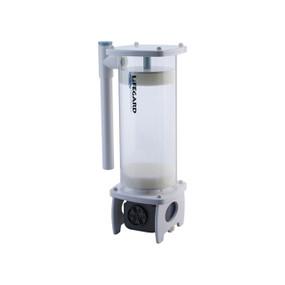 Biofiltro X-Large Flow Turbo Reactor Lifeguard Aquatics