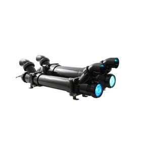 Esterilizador Ultravioleta Pro-MAX Lifegard Acuatics