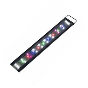 Luces LED para acuarios de espectro completo Lifegard Acuatics