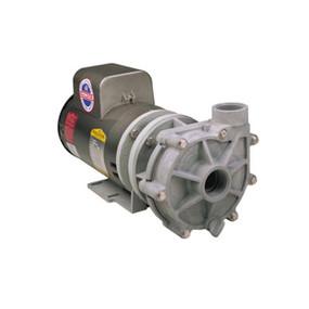 Bomba resistente a la corrosión Advance 1000 de MDM Inc
