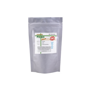 Alimento Algamac Protein Plus [Bolsa 1 kilo]