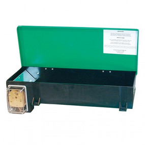 Alimentador-automatico-12-Hr-(BFS12)-1
