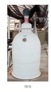 aquaculture-technology-bead-filter-pbf3-pbf10