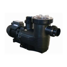 Bomba Hydrostar Plus 1 HP Waterco