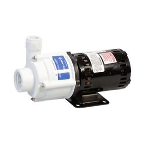 Bomba para acuario 1/30 HP 2MDQX-SC Little Giant®