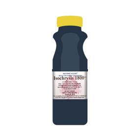 Concentrado de microalga Instant Algae Isochrysis 1800