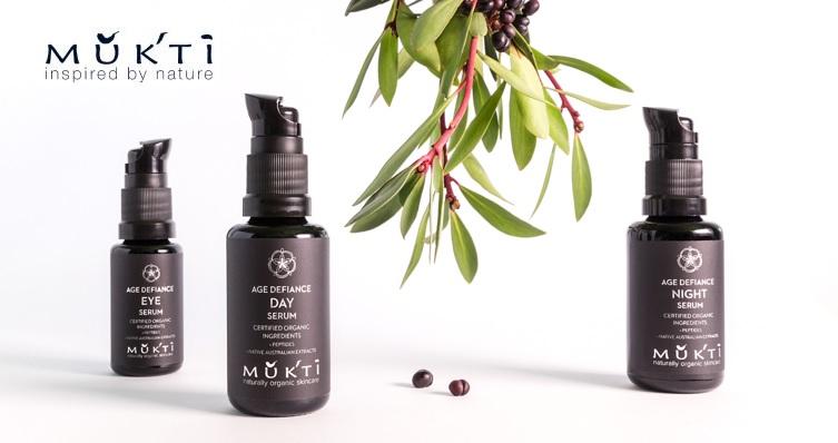 mukti-organics-page-image.jpg